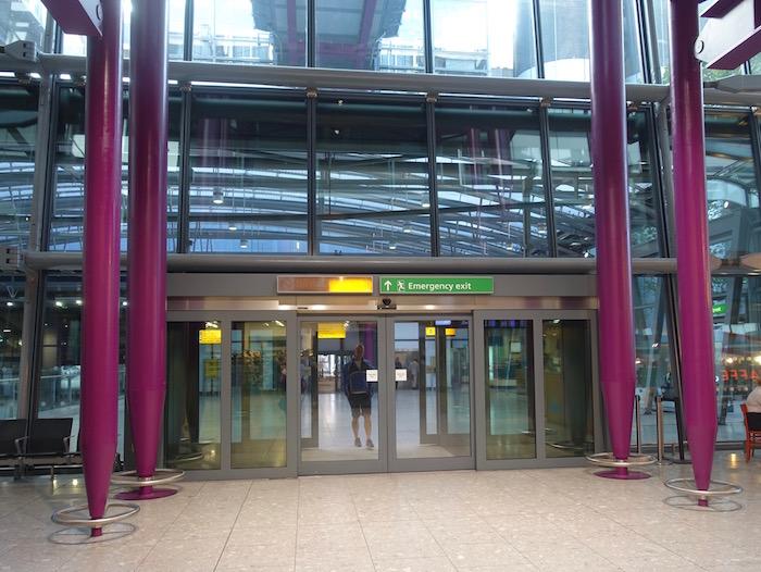 sofitel-london-heathrow-airport-4