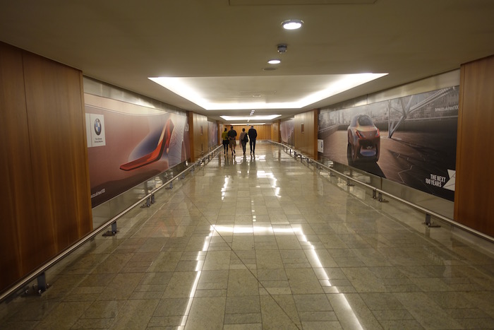 sofitel-london-heathrow-airport-8