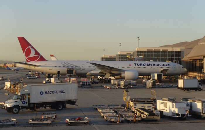 turkish-airlines-777