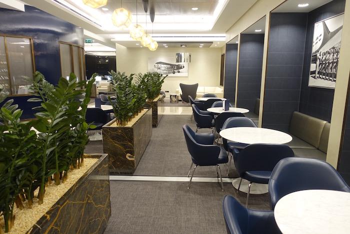 united-lounge-london-heathrow-25