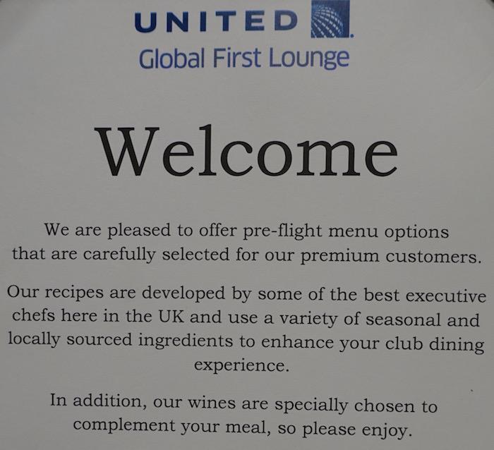 united-lounge-london-heathrow-29
