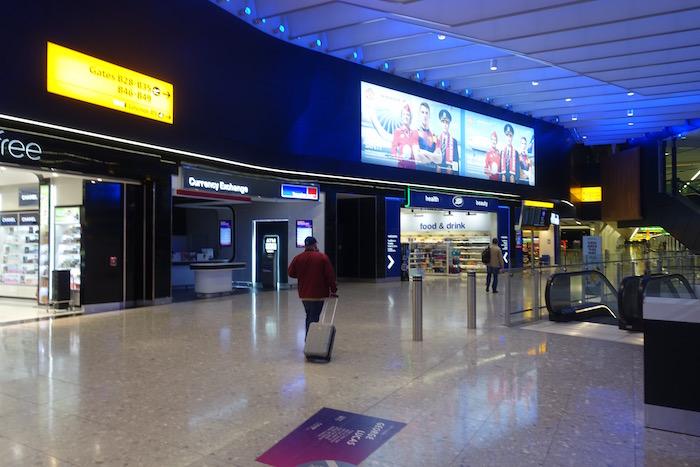 united-lounge-london-heathrow-3