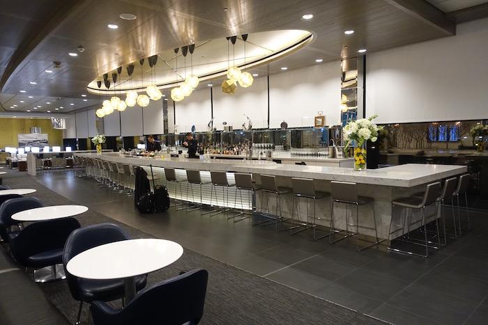 united-lounge-london-heathrow-45
