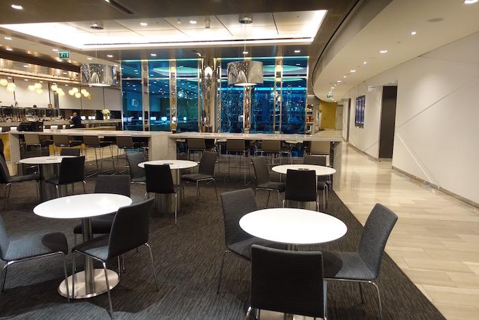 united-lounge-london-heathrow-49