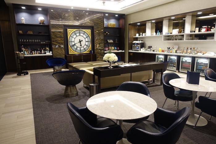 united-lounge-london-heathrow-9
