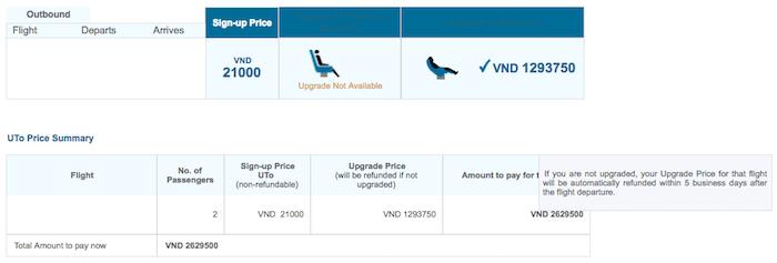 vietnam-airlines-upgrade-2