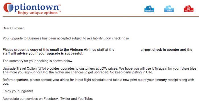 vietnam-airlines-upgrade-4