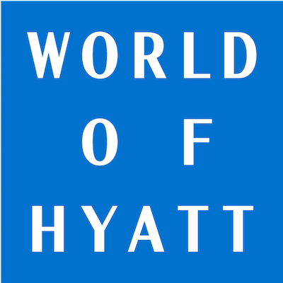 world-of-hyatt-1