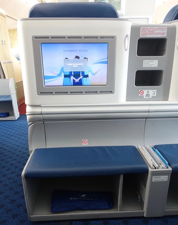 xiamen-business-class-787-10