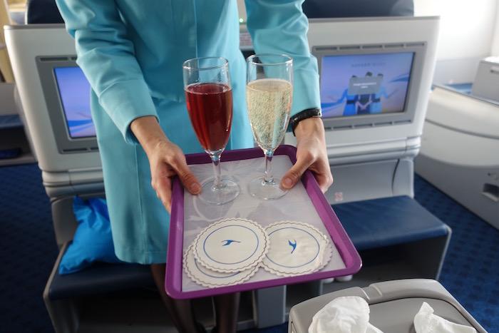 xiamen-business-class-787-19