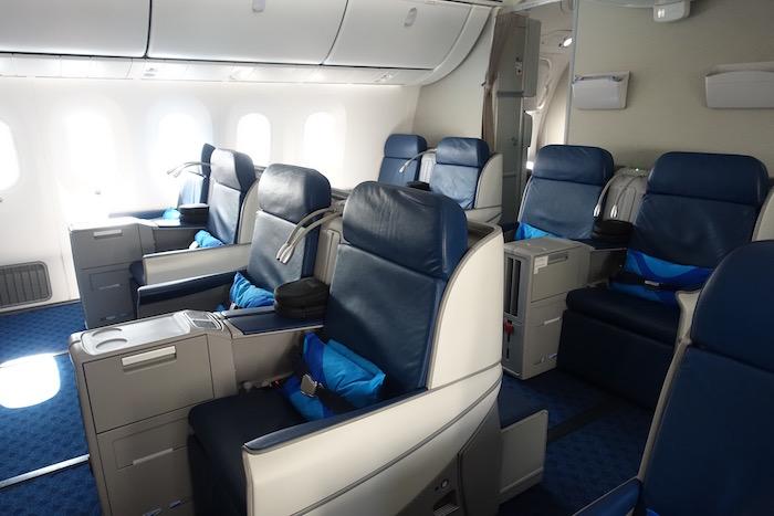xiamen-business-class-787-2
