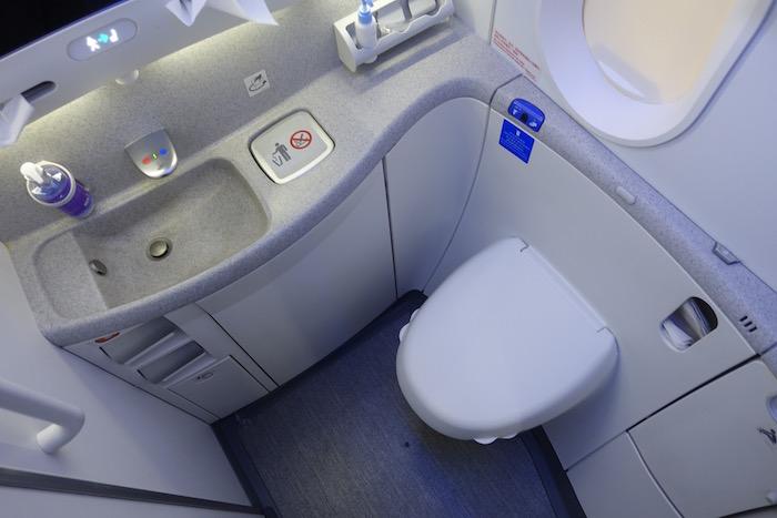 xiamen-business-class-787-23
