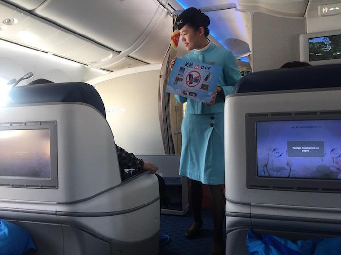 xiamen-business-class-787-26