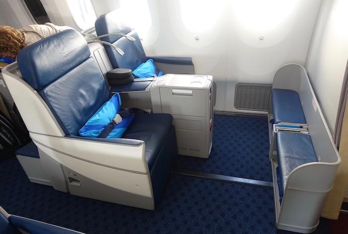 xiamen-business-class-787-4