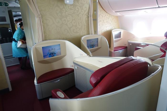 xiamen-business-class-787-6
