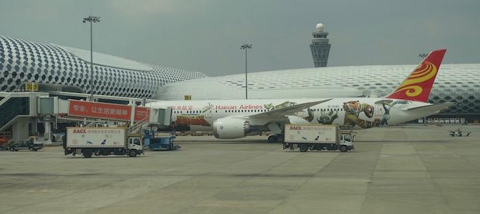 xiamen-first-class-787-15