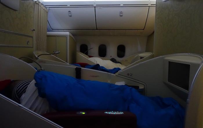 xiamen-first-class-787-49