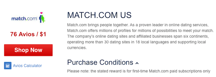 most expensive dating site online