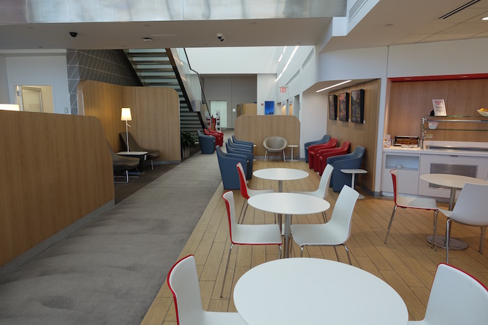 air-france-lounge-new-york-jfk-10