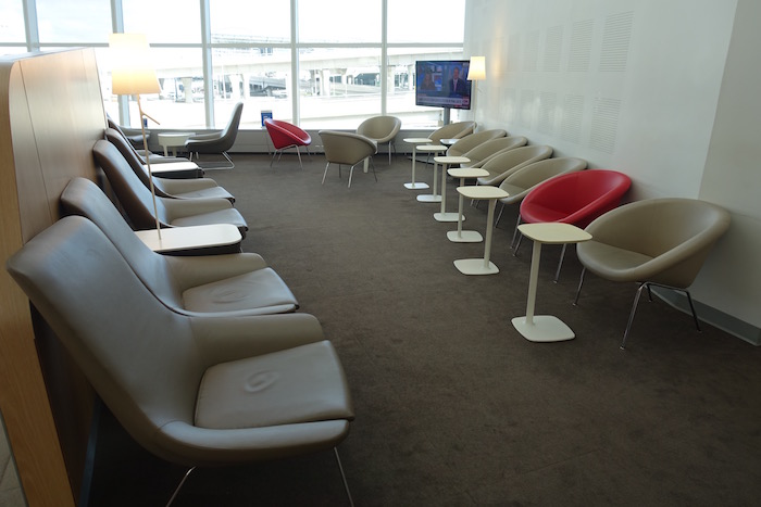 air-france-lounge-new-york-jfk-12