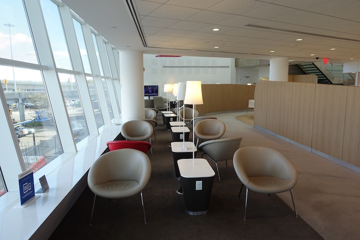 air-france-lounge-new-york-jfk-14