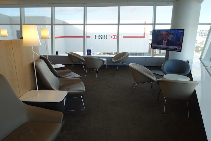 air-france-lounge-new-york-jfk-15