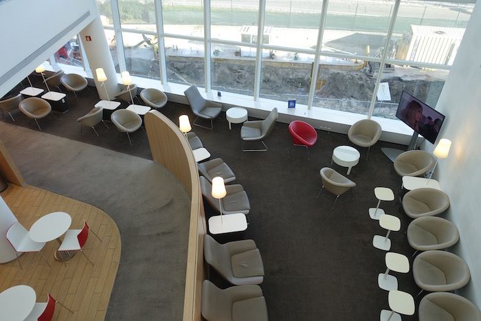 air-france-lounge-new-york-jfk-26