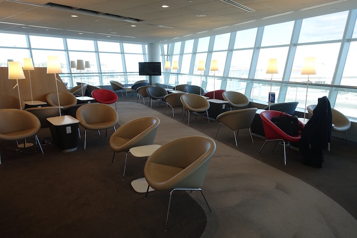 air-france-lounge-new-york-jfk-28