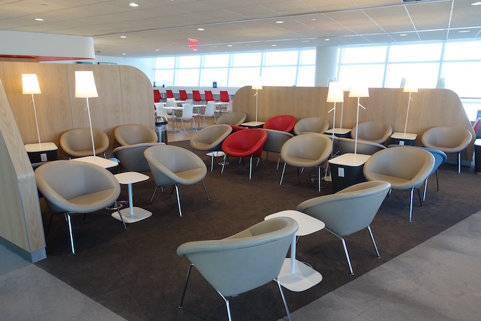 air-france-lounge-new-york-jfk-29
