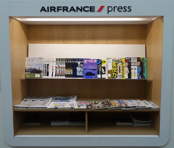 air-france-lounge-new-york-jfk-9