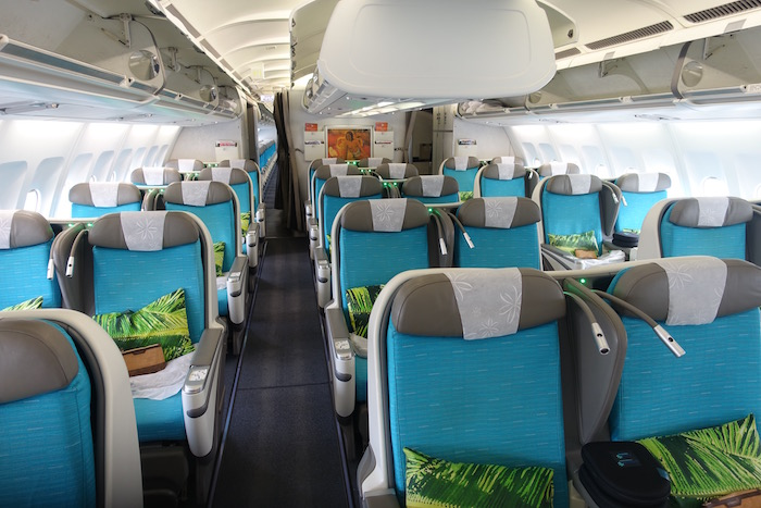 air-tahiti-nui-a340-business-class-2