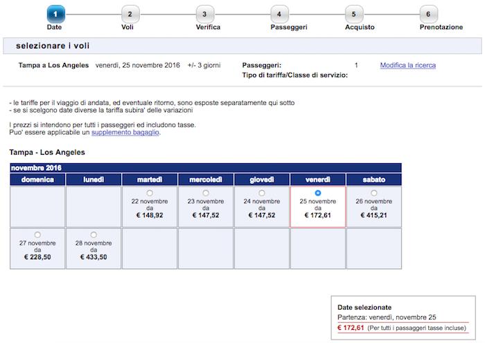 american-ticket-discount-3