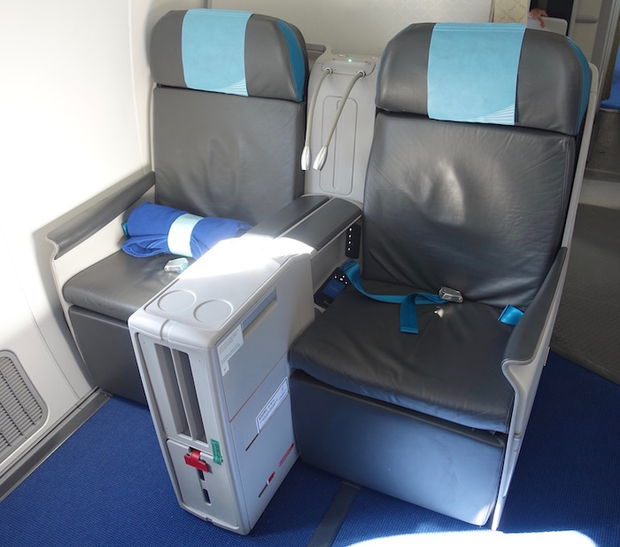 azerbaijan-airlines-business-class-787-3