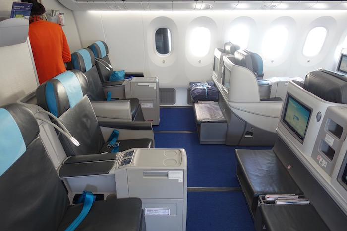 azerbaijan-airlines-business-class-787-5