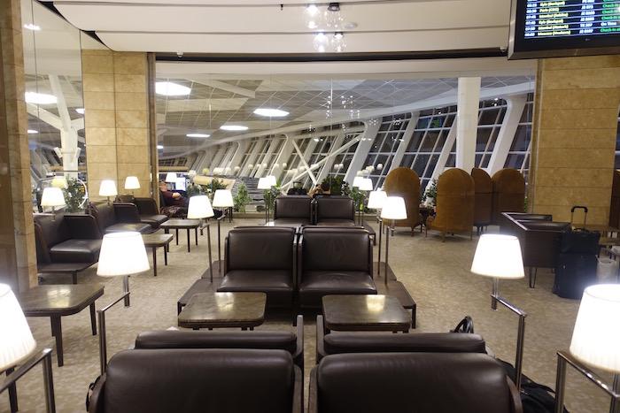 baku-airport-lounge-15