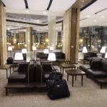 Baku Airport Lounge 16