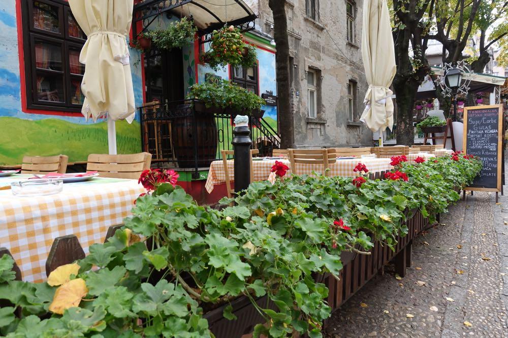 belgrade-food-tour-30