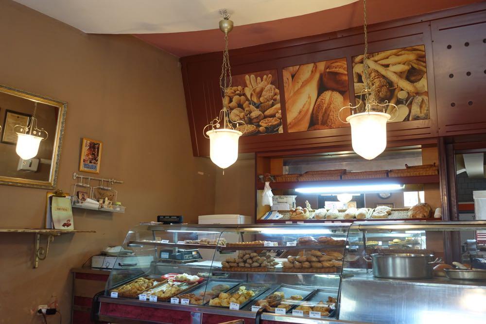 belgrade-food-tour-31