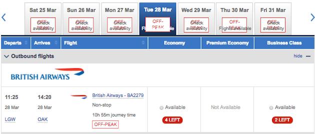 british-airways-fare