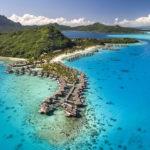 Conrad Bora Bora 2
