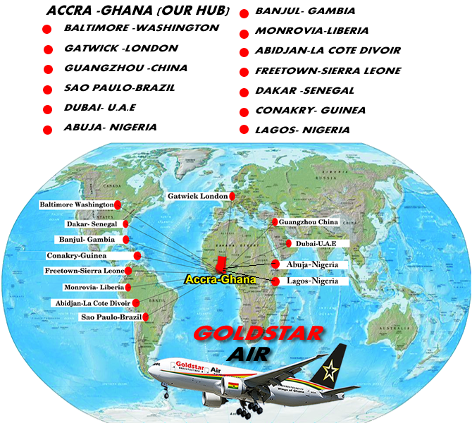 goldstar-air-destinations