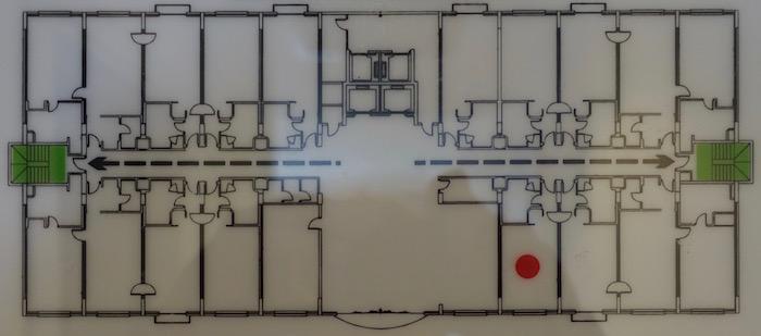 hyatt-regency-baku-7