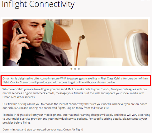 inflight-connectivity