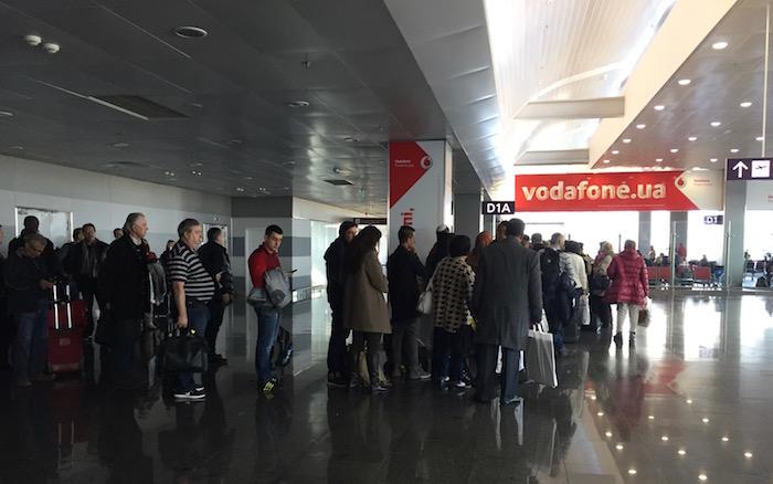 kiev-airport-lounge-27