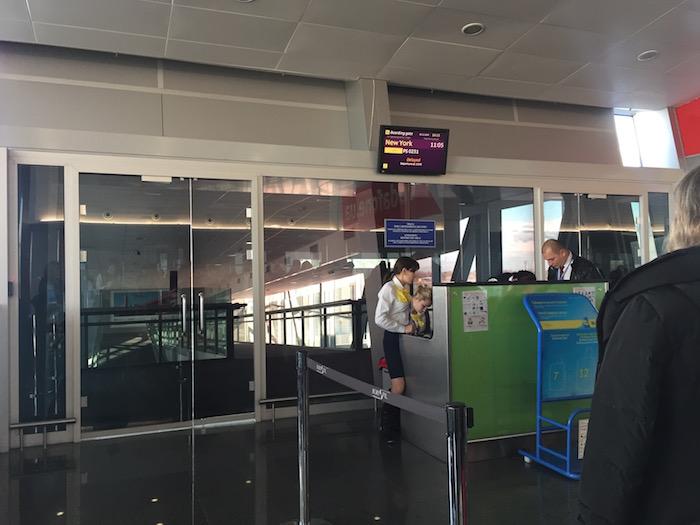 kiev-airport-lounge-30