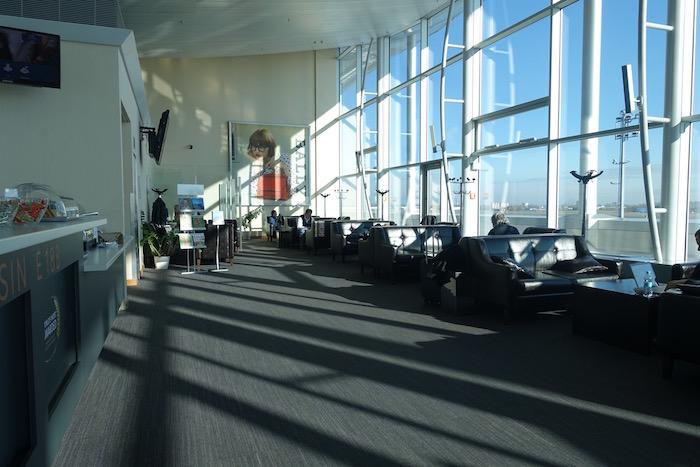 kiev-airport-lounge-7
