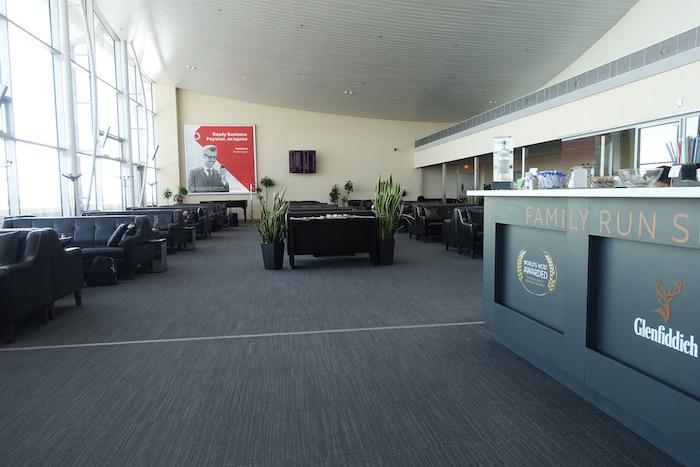 kiev-airport-lounge-8
