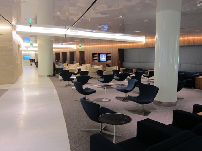 korean-air-lounge-lax