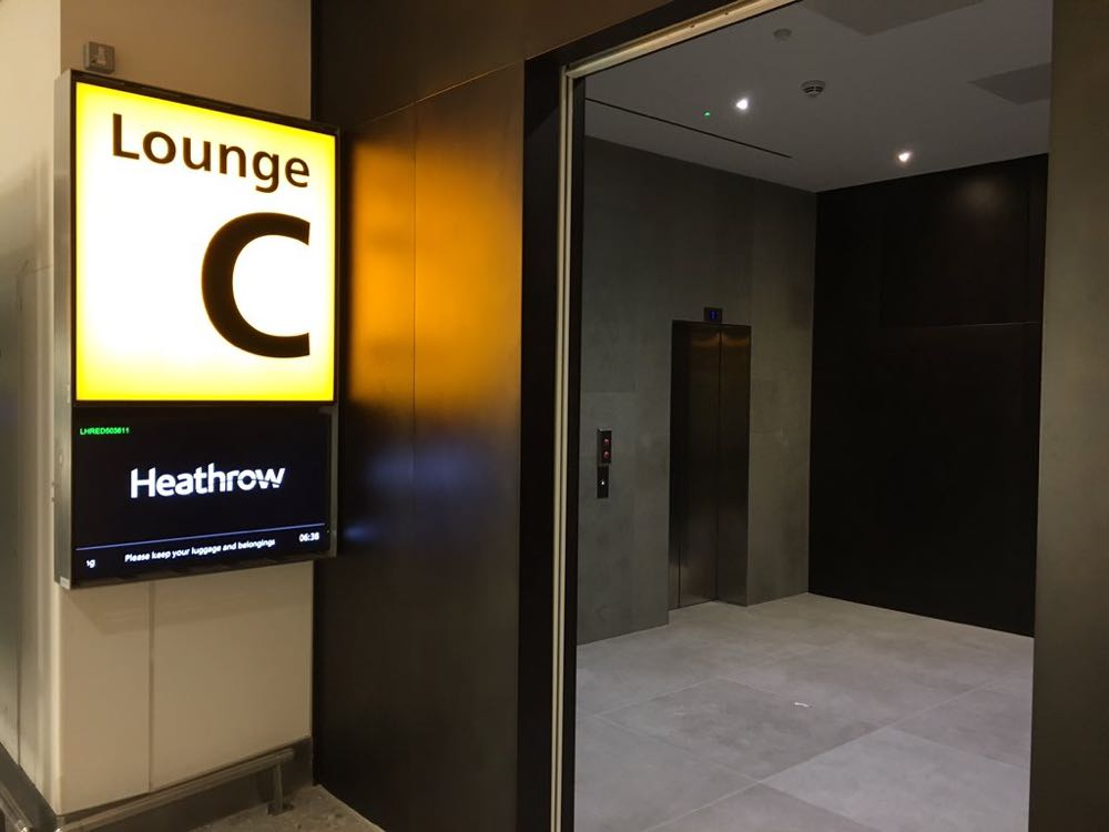 new-cathay-pacific-lounge-london-lhr-01