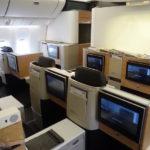 Swiss First Class 777 1